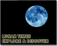 NASA and China collaborate on Moon exploration