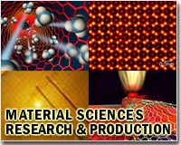 Army engineers develop technique to make adaptive materials