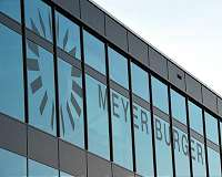 Meyer Burger Technology to become solar cell module maker