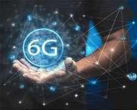 University Of Bremen conducts research on next generation wireless communication