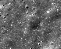 New AI mapping algorithm discovers 6,000 new craters on the Moon