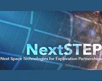 Sierra Nevada Corporation completes key step for NASA's NextSTEP-2 study