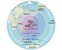 Japan says halting missile drills after Trump-Kim summit
