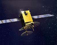 SpaceX postpones launch of secretive Zuma mission