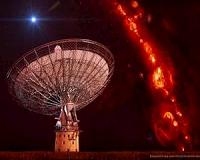 Breakthrough listen begins survey of Milky Way galactic plane at Parkes