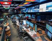 MDA Selects AdaCore's GNAT Pro Assurance Development Platform for ISS Software