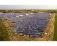 Photon Energy Commissions Additional Six PV Power Plants in Puspokladany, Hungary