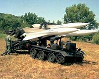 www.spacewar.com