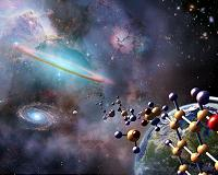 New Interdisciplinary Consortium for Astrobiology Research