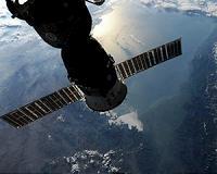 Scientists develop new way to prevent spacecraft errors