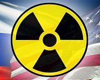 US, Russian nuclear shift as dangerous as NKorean threat