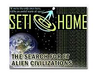 First comprehensive, interactive tool to track SETI searches