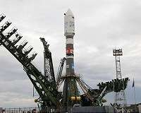 Roscosmos plans to restart Soyuz launches from late November