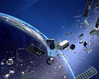 Aerospace offers new solutions for Space Traffic Management