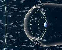 Space weather is difficult to predict - with only an hour to prevent disasters on Earth