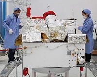 Micius satellite enables intercontinental quantum communications