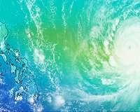Typhoon Kammuri pounds Philippines, forces Manila airport closure