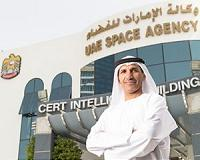 UAE announces first astronauts to go to space