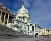 ASU engineer showcases NASA research for Congress