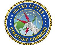 us-strategic-command-logo-bg.jpg