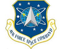 The US Space Force - A Sixth Branch of the Military