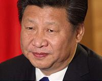 Xi says China fighting 'demon' virus as nations prepare airlifts
