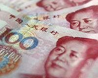 China offers $43bn boost to firms fighting virus