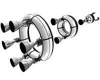 3D printing rocket engines in SPAIN