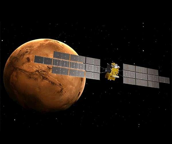 airbus-esa-mars-sample-return-earth-return-orbiter-ero-solar-panel-marker-hg.jpg
