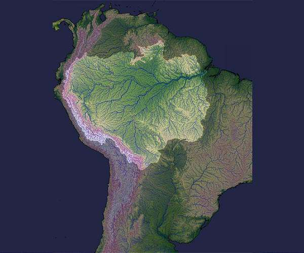 amazon-river-watershed-hg.jpg