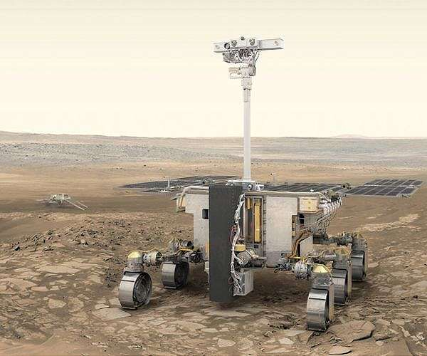 art-exomars-rover-russia-stationary-surface-science-platform-hg.jpg