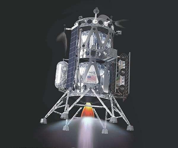 artemis-program-intuitive-machines-nova-c-lunar-lander-marker-hg.jpg