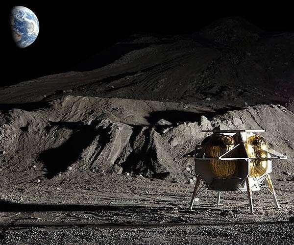 astrobotic-concept-for-a-commercial-lunar-lander-hg.jpg