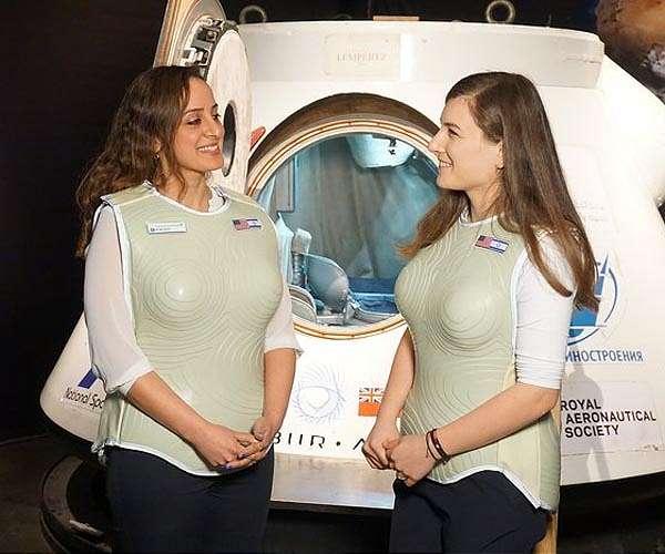 astrorad-radiation-vest-stemrad-hg.jpg