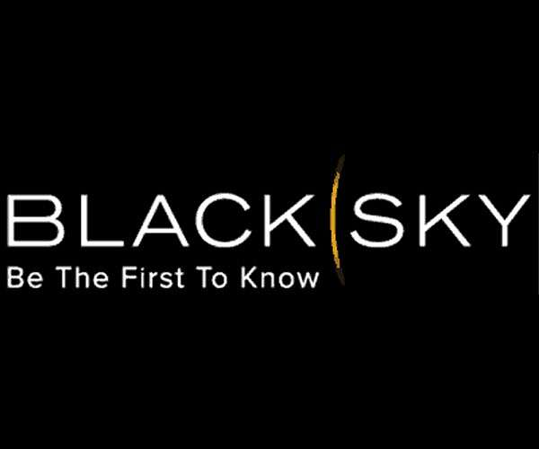 BlackSky to upgrade satellite imaging tech for DoD