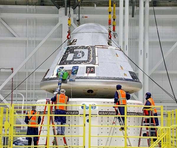 boeing-starliner-crew-module-jan-2021-hg.jpg