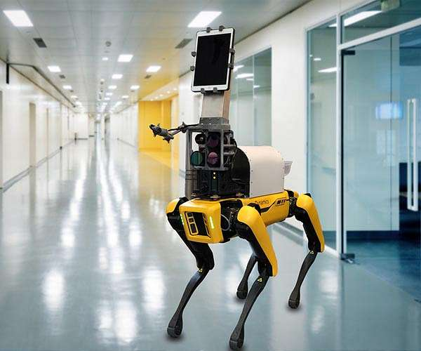 [Image: boston-dynamics-robot-nurse-marker-hg.jpg]