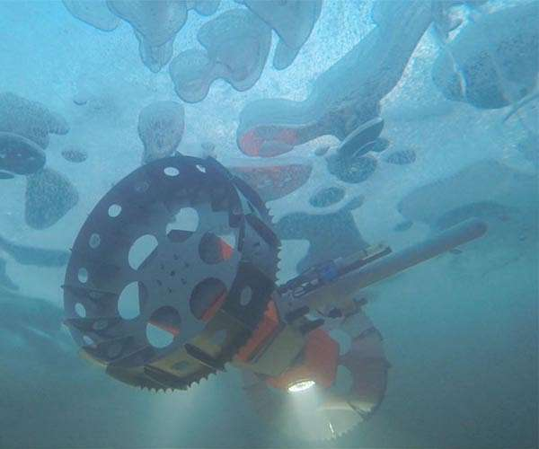 buoyant-rover-under-ice-exploration-bruie-hg.jpg