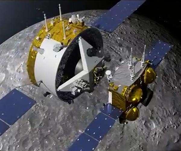 change-5-moon-mission-docking-lunar-orbit-artwork-hg.jpg