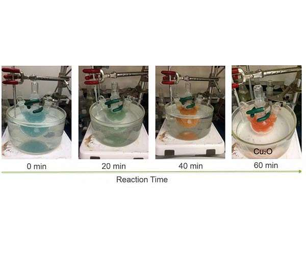 chemical-reaction-creates-engineered-red-powder-key-turn-carbon-dioxide-into-fuel-hg.jpg