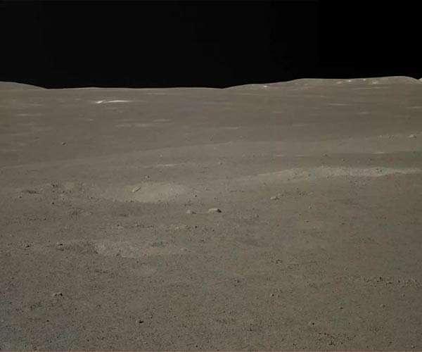 china-change-4-yutu-lunar-moon-surface-horizon-hg.jpg