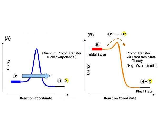 current-generation-via-quantum-proton-transfer-hg.jpg
