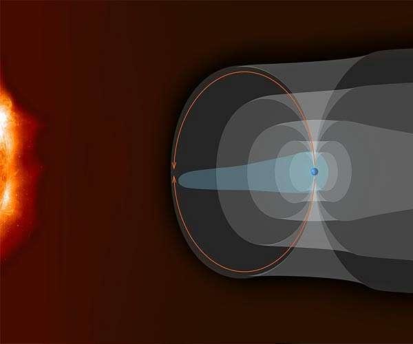 esa-cluster-data-earth-magnetosphere-leaky-upper-atmosphere-hg.jpg