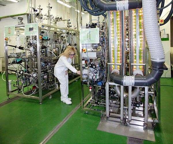 esa-melissa-full-array-photosynthesis-proteins-oxygen-recycle-co2-batch-spirulina-microalgae-arthrospira-hg.jpg