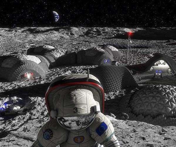 esa-moon-base-3d-printing-hg.jpg