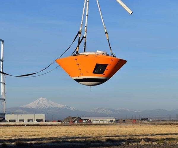 exomars-drop-test-parachute-hg.jpg