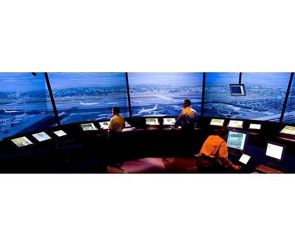 futureflight-central-simulation-air-traffic-control-tower-hg.jpg