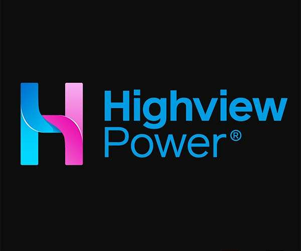 Highview Power Developing 2 GWh of Liquid Air Long Duration Energy Storage Projects in Spain