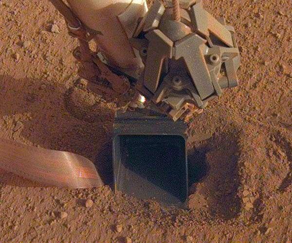 insight-robotic-arm-self-hammering-mole-hg.jpg