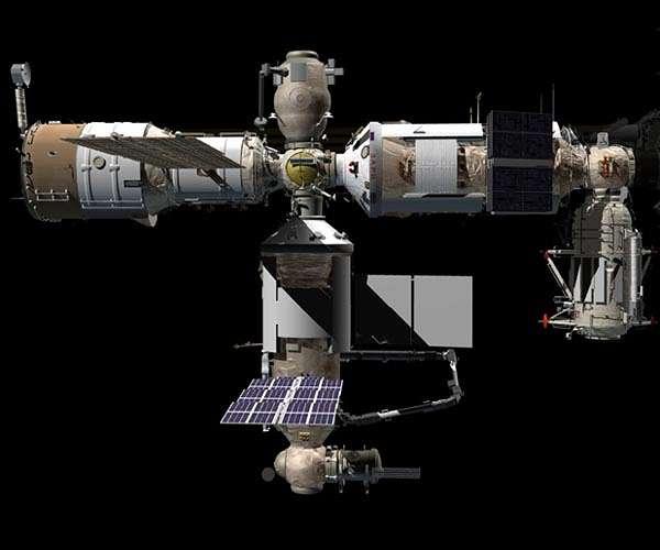 iss-3d-nauka-docked-zvezda-hg.jpg
